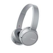 Sony WH-CH500 Wireless Bluetooth Cinzento