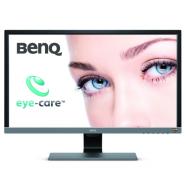 BenQ 28″ EL2870U UHD HDR FreeSync 1ms