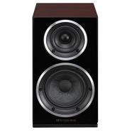 Wharfedale Diamond 220 Speakers (Rosewood)