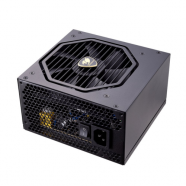 Fonte Cougar GX-S 550W 80+ Gold