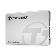 Transcend 240GB D220S SATA III SSD