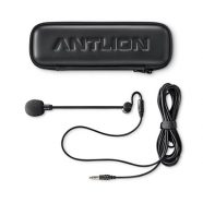 Antlion Audio ModMic