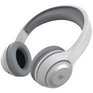 ifrogz Aurora Wireless Headphones White