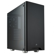 Corsair Carbide 275R Acrílico – Preto