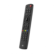One For All URC1210 Contour Universal Remote Contro