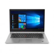 """Lenovo ThinkPad X1 Yoga 3rd 14"""""""