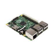 Placas SBC Raspberry Pi 3 Modelo B+