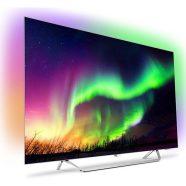 Smart TV Android Philips OLED UHD 4K 65OLED873 165 cm