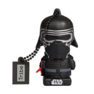 Star Wars TLJ Kylo Ren USB 16GB