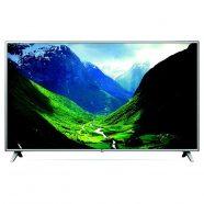 LG TV LED 55UK6300 4K 140CM