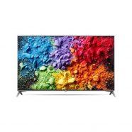 LG TV LED 55SK7900 4K 140CM