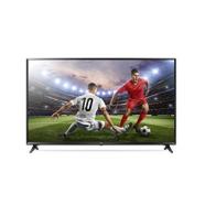 LG TV LED 55UK6100 4K 140CM