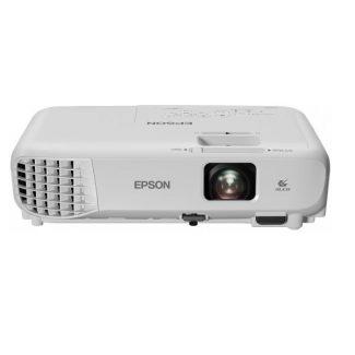 Video Projetor EPSON EB-S05