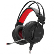 Speedlink 450300 Maxter Stereo Gaming Headphones para PS4