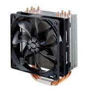 Cooler Master Hyper 212 EVO CPU Air Cooler