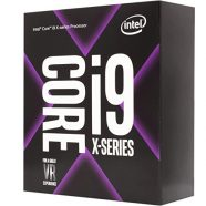Intel Core i9-7920X Deca-Core 2.9GHz c/ Turbo 4.4GHz 16.50MB Skt2066