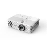 Optoma UHD40 16:9 4k Projector