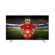 TCL TV LED 43DP640 4K 109CM