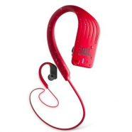 Auriculares JBL Endurance Sprint – Vermelho