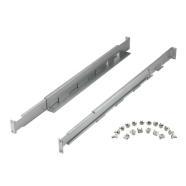 Rails Salicru p/rack 19″ 480 mm