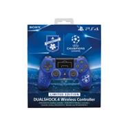"Sony DualShock 4 Limited Edition ""PlayStation F.C."""