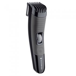 Remington Aparador Barba Beard Boss Pro MB4130