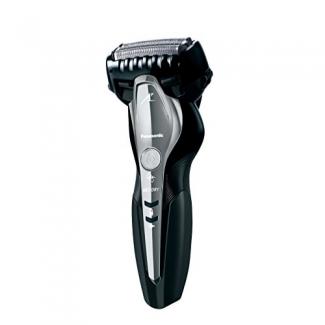 Máquina Barbear Panasonic ES-ST3N