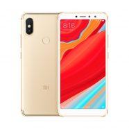 Xiaomi Redmi S2 3GB 32GB Dual SIM Dourado