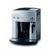 Máquina de Café DeLonghi Magnífica ESAM3200