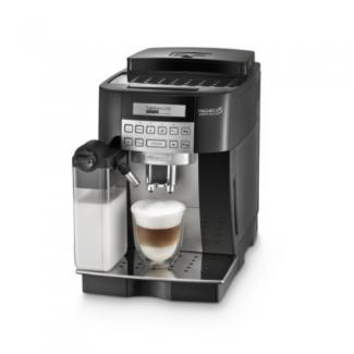 DeLonghi Café Auto ECAM22.360.B