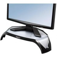Fellowes Suporte Monitor Smart