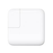 Adaptador Apple USB-C 30W