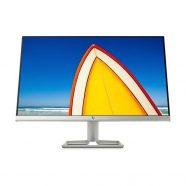 HP 24f 24″ Full HD LED