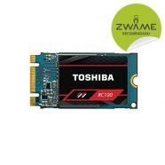 SSD M.2 2242 Toshiba RC100 240GB 3D TLC NVMe