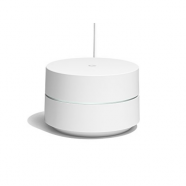Router Google WIFI Home Mesh WIFI AC1200 (PACK-1)