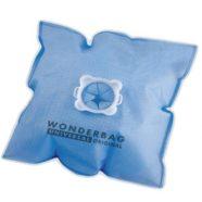 Sacos Rowenta Wonderbag Classic