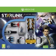 Starlink Starter Pack – Xbox One