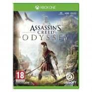 Assassin´s Creed Odyssey – Xbox One