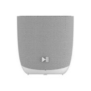 Coluna Bluetooth Dcybel Halo – Branco
