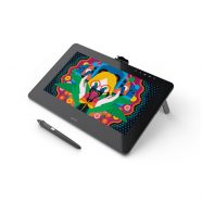 Mesa Digitalizadora Wacom Touch Cintiq Pro 13″ FHD