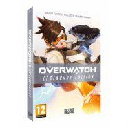 Overwatch: Legendary Edition – PC