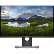 Dell P2418D IPS 23.8″ QHD 16:9 60Hz