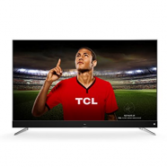 Smart TV Android TCL UHD 4K 75C7006 190 cm