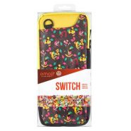 Bolsa Emoji 2018 Nintendo Switch