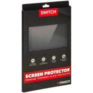 Protetor de vidro Indeca para Nintendo Switch