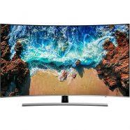 Samsung 65″ NU8505 4K Ultra HD Smart TV Wi-Fi