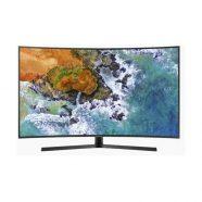 SamsungTV LED 49NU7505 4K 124CM