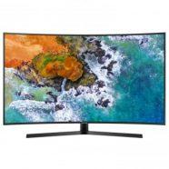 """SAMSUNG TV LED 55NU7505 4K 55"""" 140CM"""
