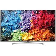 LG 75SK8100PLA SmartTV 75″ LED 4K UHD