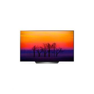 """LG TV OLED 55B8PLA 4K 55"""" 140CM"""